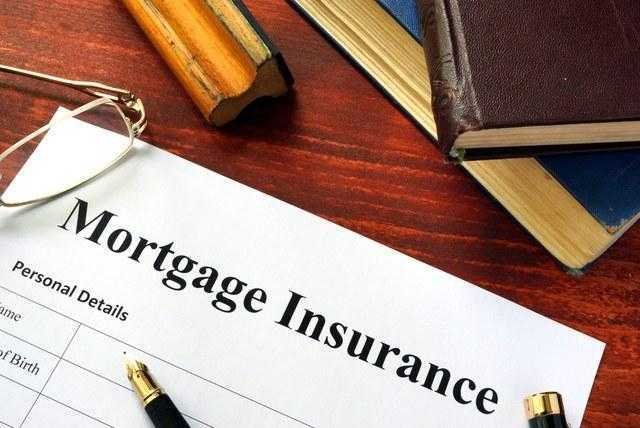 Should I take out insurance for my mortgage?